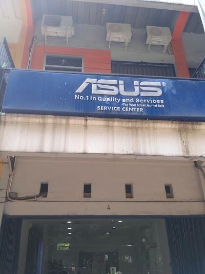 Service Center Asus Bekasi : service, center, bekasi, SERVICE, CENTER, BOGOR,, Barat, 1500128)