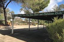 Pfeiffer Wines, Wahgunyah, Australia