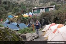 Andean Explorers Cusco, Cusco, Peru