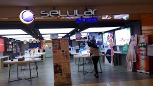 Selular Shop - Mall Kelapa Gading 3