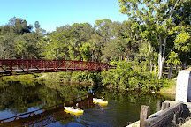 Bonita Springs Riverside Park, Bonita Springs, United States