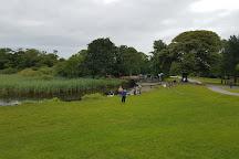 Killarney Lake Tours, Killarney, Ireland