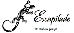 Club Escapilade