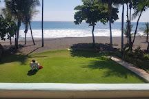 Playa Hermosa, Playa Hermosa, Costa Rica
