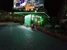 "Салон цветов ""Крона"", проспект 50 лет Октября на фото Улана-Удэ"