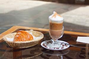 Cafe Panam 6