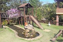 Alambique Engenho D'Ouro, Paraty, Brazil