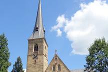 St. Theresia, Rhens, Germany