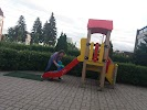 Красная Шапочка на фото города Гусев