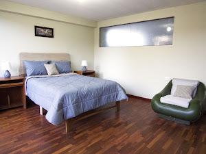 Rawa apartments 2