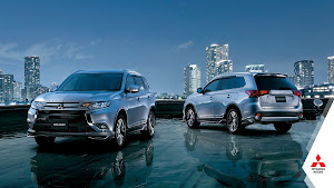 Mitsubishi Motors | Camionetas en venta - Tacna 1