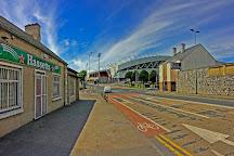 Thomond Park Stadium, Limerick, Ireland