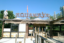 Aquaneva, Inzago, Italy