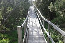 Baby Jesus Trail (Jeziskova Cesta), Bozi Dar, Czech Republic