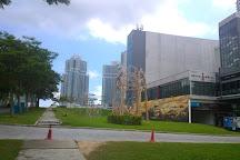 Sanrio Hello Kitty Town, Johor Bahru, Malaysia