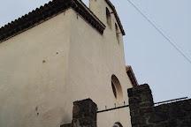 Chiesetta Di San Giovanni, Cormons, Italy