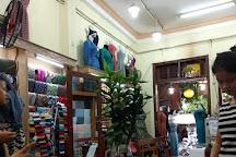 MiTa Fashion, Hoi An, Vietnam