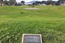 Fort Mason Center, San Francisco, United States
