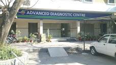 Advanced Diagnostic Centre islamabad