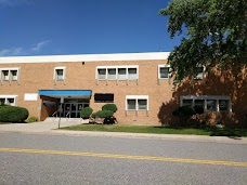 Colorado Film School denver USA