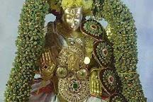 Shiva Murugan Temple, Concord, United States