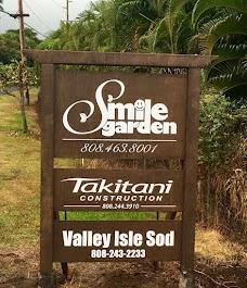 Island Paperie maui hawaii