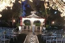 Wedding Bells Chapel, Las Vegas, United States