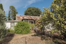 Mugga-Mugga Cottage, Symonston, Australia