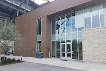 Avaya Stadium, San Jose, United States