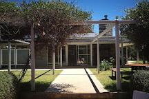 Windows Estate Margaret River, Yallingup, Australia