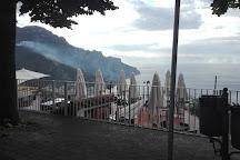 Get Ravello Taxi, Ravello, Italy