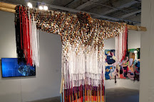 Bemis Center for Contemporary Arts, Omaha, United States