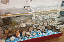 Ocracoke Preservation Museum, Ocracoke, United States