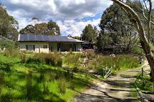 Warrawong Wildlife Sanctuary, Mylor, Australia