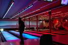 Saariselka Bowling