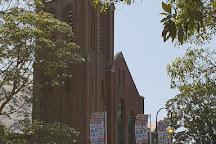 Mosman Art Gallery, Mosman, Australia