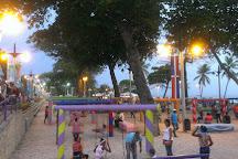 Playa de Guibia, Santo Domingo, Dominican Republic