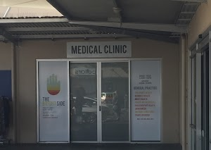 The Bright Side Clinic