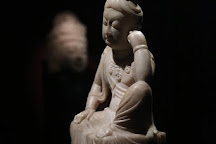Poly Art Museum, Beijing, China
