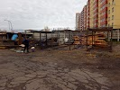 Гелиополь-Строй, улица Рабочего Штаба, дом 59 на фото Иркутска
