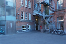 Grisk, Aarhus, Denmark