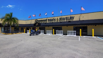 Paramount Pawn and Jewelry Payday Loans Picture