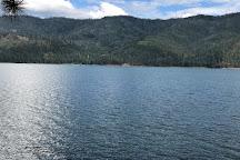 Vallecito Lake, Colorado, United States