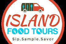 Island Food Tours, Nassau, Bahamas
