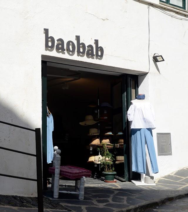 Baobab Sc