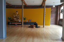 Manchester Buddhist Centre, Manchester, United Kingdom