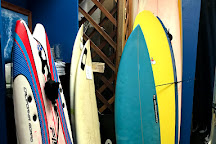 Lotus Surf Shop, Hagatna, Guam