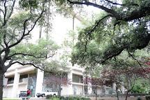 Harry Ransom Center, Austin, United States