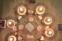 I am Healing Gifts, Coomera, Australia
