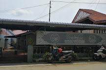 Teluk Nipah, Lumut, Malaysia